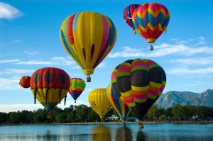Colorado_Springs_Hot_Air_Balloon_Competition